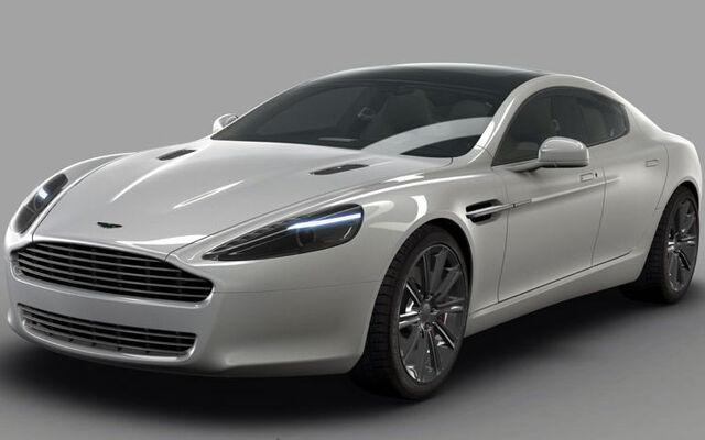 File:Aston Martin Rapide.jpg