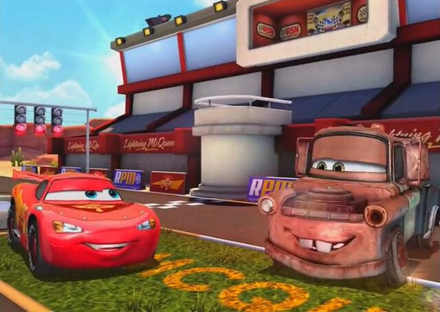 File:CarsFastasLightning5.jpg