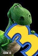TS3 Rex