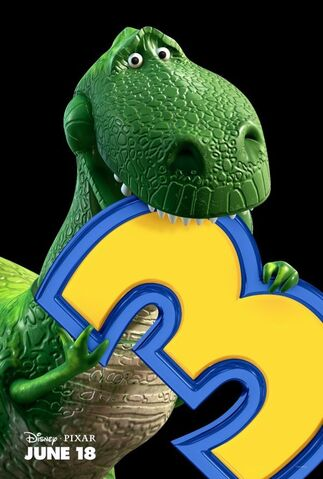 File:TS3 Rex.jpg
