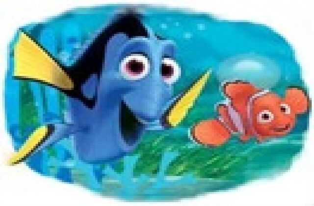 File:Finding nemo characters big.jpg