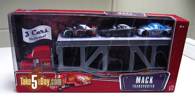 File:Woc-mack-transporter-bumper-save.jpg