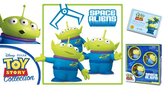 File:AliensC.jpg