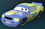 Cars-gasprin-floyd-mulvihill