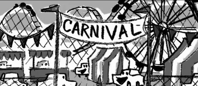 File:1000px-Carnival.jpg