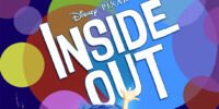 Inside Out Trivia