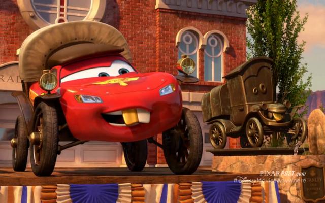 File:Pixar Post - Radiator Springs 500 and a Half 03.png