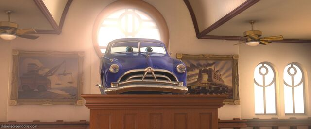 File:Cars-disneyscreencaps.com-3177.jpg