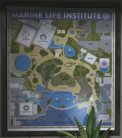 File:Finding-Dory-Marine-Life-Institute-Map.jpg