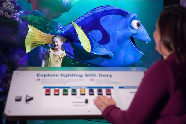 File:PixarDoryLightingImmersive.jpg