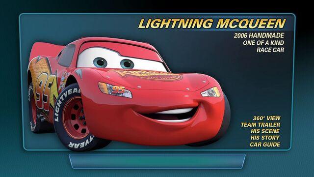 File:McQueen.jpg