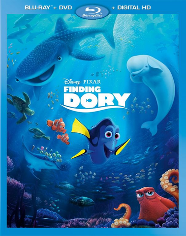 File:Finding Dory Blu-Ray Cover.png