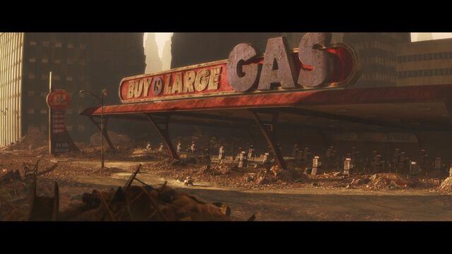 File:Wall-e 01.jpg