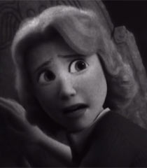 Betsy-toy-story-of-terror-9.68
