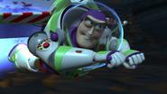 Buzz0011