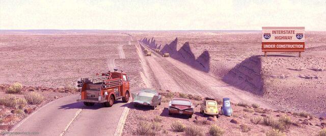 File:Cars-disneyscreencaps.com-7865.jpg