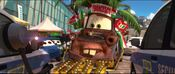 Cars2-disneyscreencaps com-8584