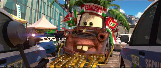 File:Cars2-disneyscreencaps com-8584.jpg