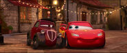 Cars2-disneyscreencaps.com-6715