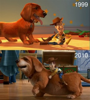 File:Toy-story-1999-2010-pixar-past-old-young-buster-woody.jpg