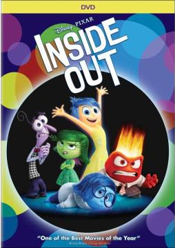 File:Inside Out DVD.jpg