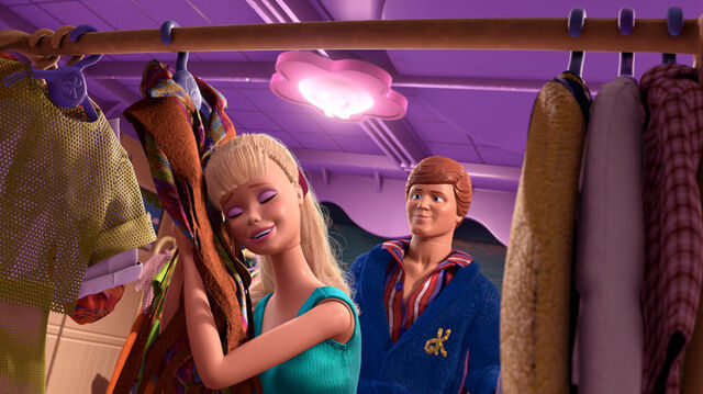 File:Ken and Barbie Dressing Room.jpg