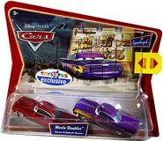 Sc-purple-ramone-hydraulic-ramone-movie-doubles