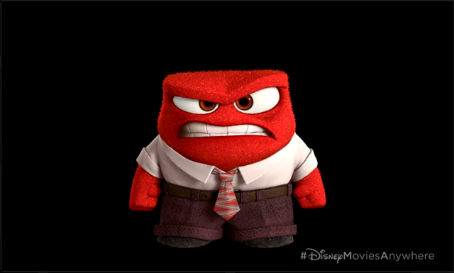 File:Anger.png
