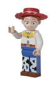 File:Lego jessie.jpg