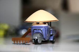 File:Zen Master diecast with beard.jpg