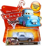 Cars-toons-stripped-kabuto