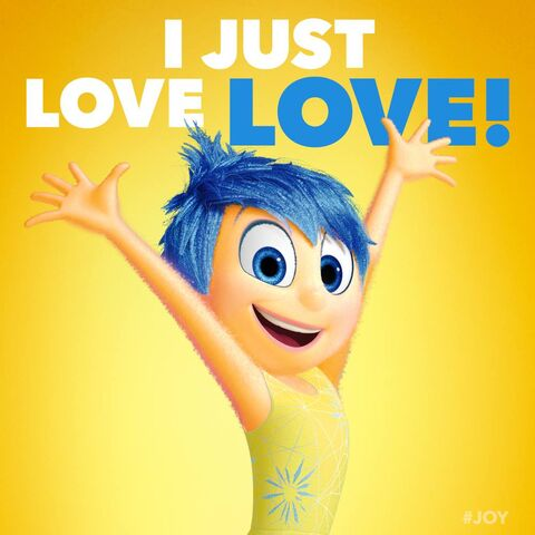File:Joy-love.jpg