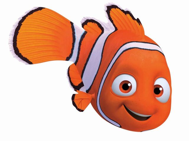 File:Nemo Promo 8.jpeg