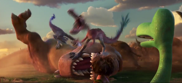 File:Lurleane and raptor pin down Buck.png