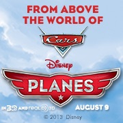 Planes icon