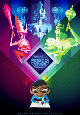 File:Sanjay's Super Team poster 2.jpg