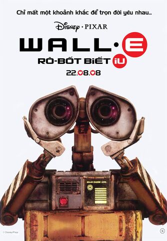 File:Wall e ver17 xlg.jpg