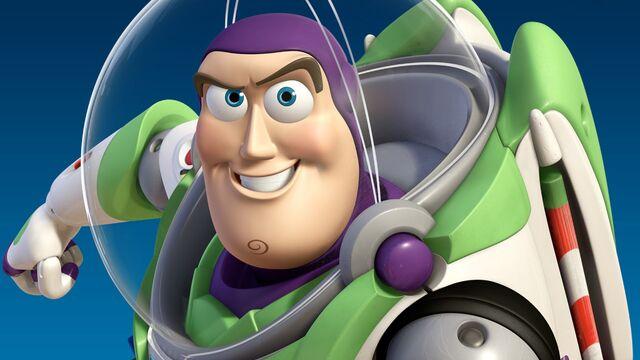 File:Buzz2015.jpg