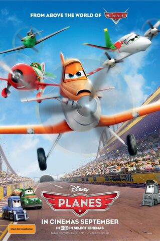 File:Disney-planes-poster-630x947.jpg