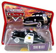 Woc-sheriff-lane-mates