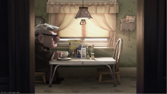 File:Carl Having Breakfast.png