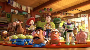 Toy-story3