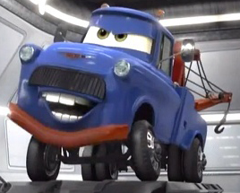 File:Moustached blue mater.png