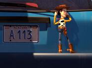 Rs 560x415-140501102148-560.Disney-Pixar-A113-Woody.jl.050114