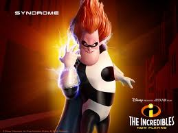 File:Syndrome2.jpeg