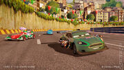 Cars-2-The-Video-Game-PS3