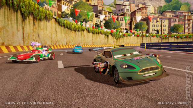 File:Cars-2-The-Video-Game-PS3.jpg