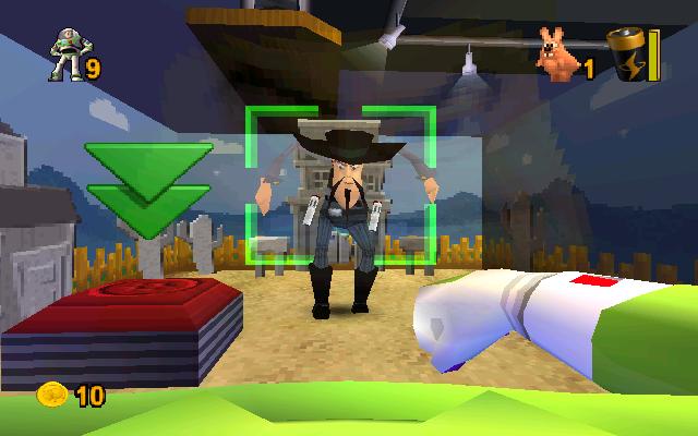 File:Toystory2gamegunslinger.png