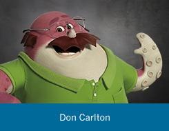File:Don Carlton.jpg