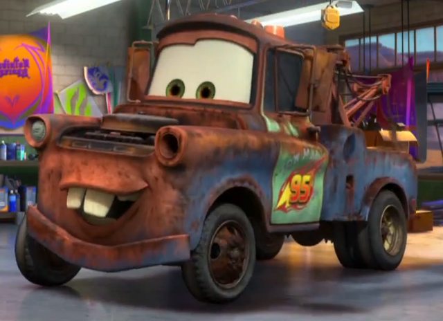 File:Race team mater.png